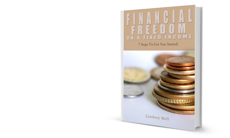 Financial Freedom on a Fixed Income