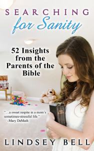 Join this 4 week Biblical Parenting Challenge to receive free sample chapters from this book!